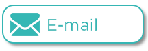 e-mail-knop