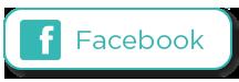 facebook-knop