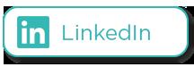 linkedin-knop