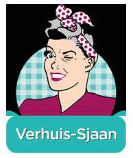 verhuis-opruimen ontruimen ontzorgen Haarlem-knop